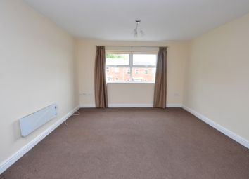Thumbnail 2 bed flat to rent in Twitch Hill, Horbury, Wakefield