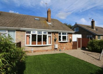 Thumbnail 3 bed semi-detached house for sale in Oaklands, Gilberdyke, Brough