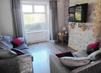 Thumbnail 3 bed semi-detached house for sale in Monmouth Road, Intack, Blackburn, Lancashire
