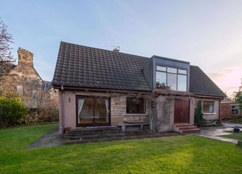 Thumbnail 4 bed detached house to rent in Bedford Terrace, Edinburgh