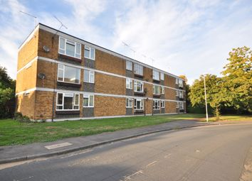 Thumbnail 1 bed flat to rent in Eldeland, Laindon, Basildon