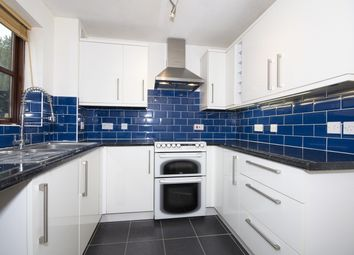 Thumbnail 2 bed terraced house to rent in Stow Avenue, Witney