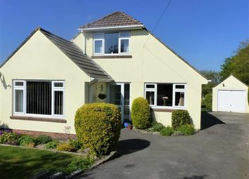 Thumbnail 3 bed property for sale in Casterbridge Road, Dorchester, Dorset