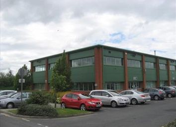 Thumbnail Office to let in Cobham House, Haslingden Road, Blackburn