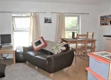 Thumbnail 1 bedroom flat to rent in Cotswold Street, West Norwood, London