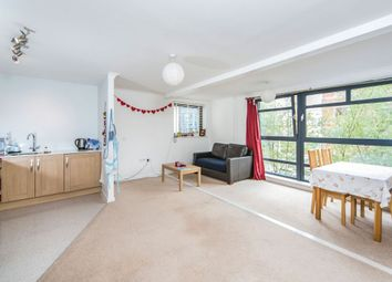 Thumbnail 1 bedroom flat for sale in 20 Kennet Street, Reading, Berkshire