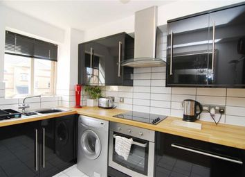 Thumbnail 1 bedroom flat to rent in Offers Court, Winery Lane, Kingston Upon Thames