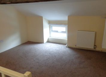 Thumbnail 3 bed terraced house to rent in Broughton Road, Dalton-In-Furness, Cumbria