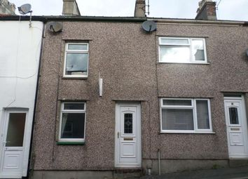 Thumbnail 2 bed terraced house for sale in 7, Hendre Street