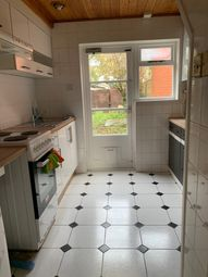 Thumbnail 4 bed terraced house to rent in South Ealing, London