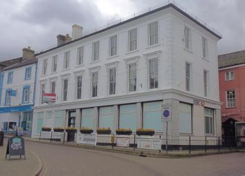 Thumbnail Office to let in Market Place, North Walsham, Norfolk