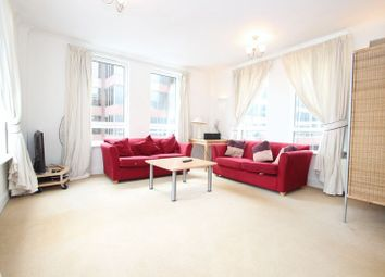 Thumbnail 2 bed flat to rent in Monument Street, London