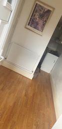 Thumbnail 1 bed flat to rent in Hugh Villas, Birmingham
