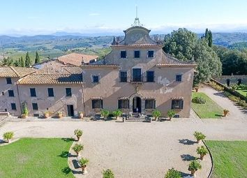 Thumbnail Property for sale in 16th Century Villa, Florence, Tuscany