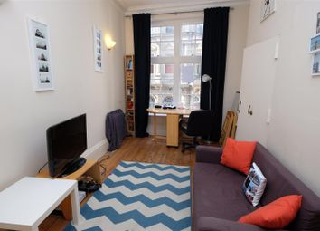 Thumbnail 1 bed flat for sale in Corn Street, Bristol