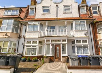 Thumbnail 14 bed block of flats for sale in 42-44 Surrey Road, Cliftonville, Kent