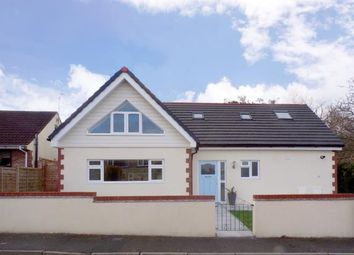 3 bed detached house for sale in Woodside Road, Kingswood, Bristol BS15