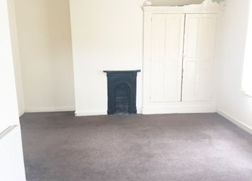 Thumbnail 1 bed end terrace house to rent in Hambledon Street, Padiham