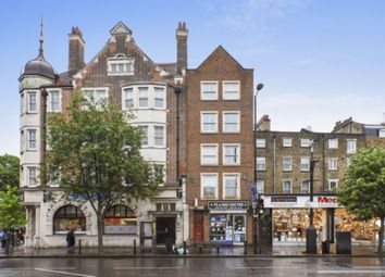 Thumbnail Retail premises for sale in Mare Street, Hackney