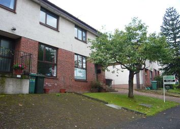 Thumbnail 3 bedroom semi-detached house to rent in Woodfield Avenue, Colinton, Edinburgh, 0Qr