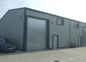 Thumbnail Light industrial to let in Heritage Court, Mountfield Road, New Romney