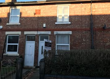 Thumbnail 5 bed shared accommodation to rent in Scarisbrick Street, Ormskirk