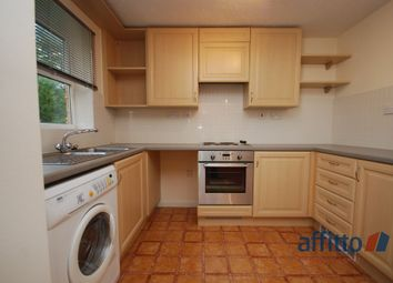 Thumbnail 2 bed flat to rent in Strathern Road, Bradgate Heights, Leicester