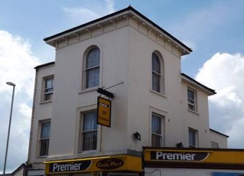 Thumbnail 8 bed maisonette for sale in Southsea, Hampshire, United Kingdom