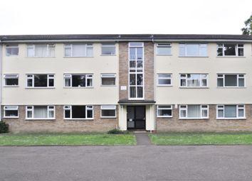 Thumbnail 1 bed flat for sale in Willow Grove, Chislehurst