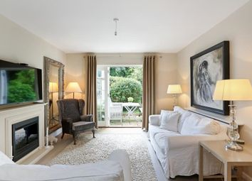 Thumbnail 2 bedroom flat to rent in St. Andrews Road, Henley-On-Thames