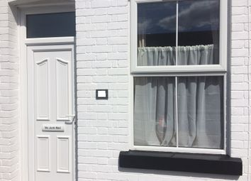 4 bed terraced house for sale in Faraday Road Lenton, Nottingham NG7