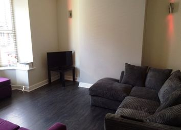 6 bed terraced house to rent in Kearsley Road, Sheffield S2
