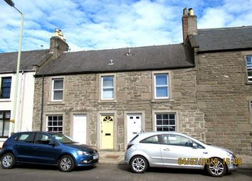 1 bed flat to rent in Fort Street, Broughty Ferry, Dundee DD5