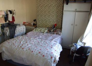 Thumbnail 4 bedroom detached house to rent in Rhymney Street, Cathays, Cardiff