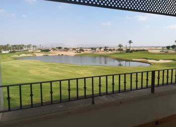 Thumbnail 2 bed apartment for sale in Calle Anchoa, 21, Murcia, Spain
