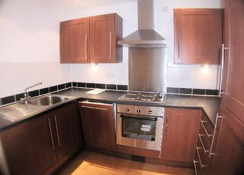 2 bed property for sale in The Zenith Building, 26 Colton Street, Leicester LE1