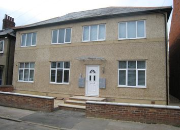 Thumbnail Studio to rent in Fairacres Road, Oxford