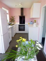 Thumbnail 2 bed semi-detached house to rent in Marsh Lane, Belper, Derbyshire