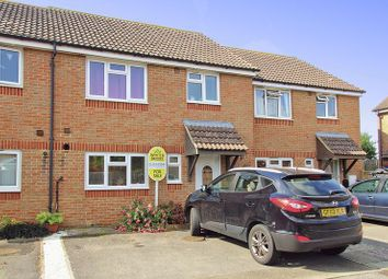 Thumbnail 3 bedroom terraced house for sale in Rosemary Close, Rose Green
