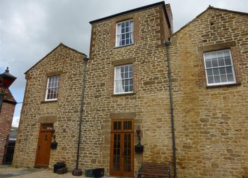 Thumbnail 3 bed property to rent in Coat Road, Martock