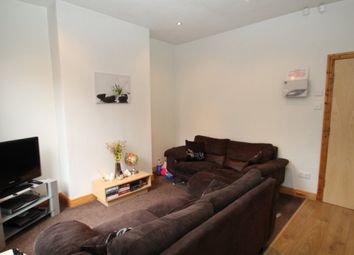 Thumbnail 4 bedroom terraced house to rent in Carberry Place, Hyde Park, Leeds