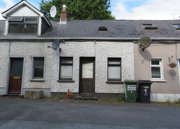 Thumbnail 1 bed cottage for sale in 2 The Dale, Drogheda, Louth