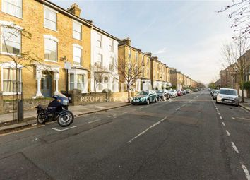 Thumbnail 3 bedroom flat to rent in Wilberforce Road, London