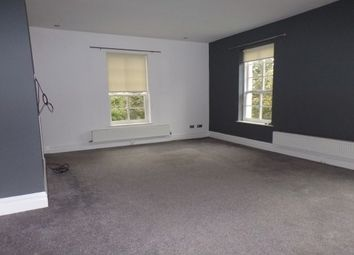 Thumbnail 2 bed flat to rent in Sandforth Road, Liverpool