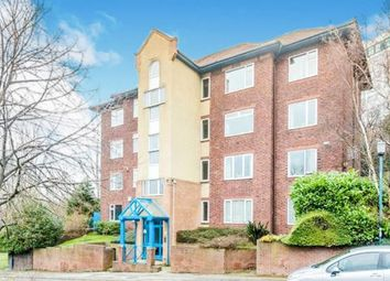 2 bed flat for sale in Old Street, Sheffield S2