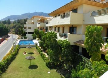 Thumbnail 2 bed apartment for sale in Torrequebrada, 29630 Benalmádena, Málaga, Spain