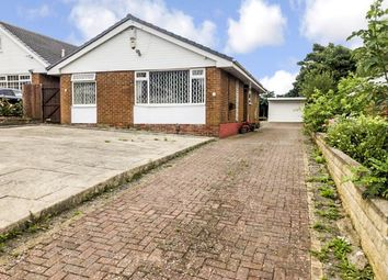 3 bed bungalow for sale in Manor Park, Bradford BD8