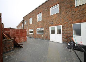 Thumbnail 3 bed maisonette to rent in Kings Parade, King Street, Stanford-Le-Hope