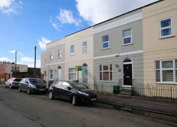 Thumbnail 3 bed property to rent in Lypiatt Row, Lypiatt Street, Tivoli, Cheltenham