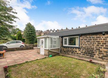 Thumbnail 2 bedroom detached house for sale in Beldon Lane, Bradford